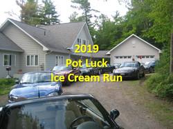 2019 Pot Luck Cover