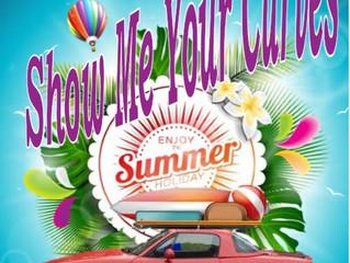 Summer 2018 MoM Newsletter