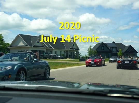 Picnic July 14 Title