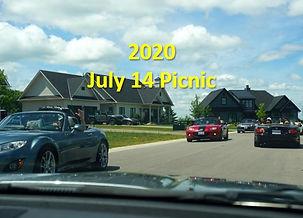 Picnic July 14 Title.jpg