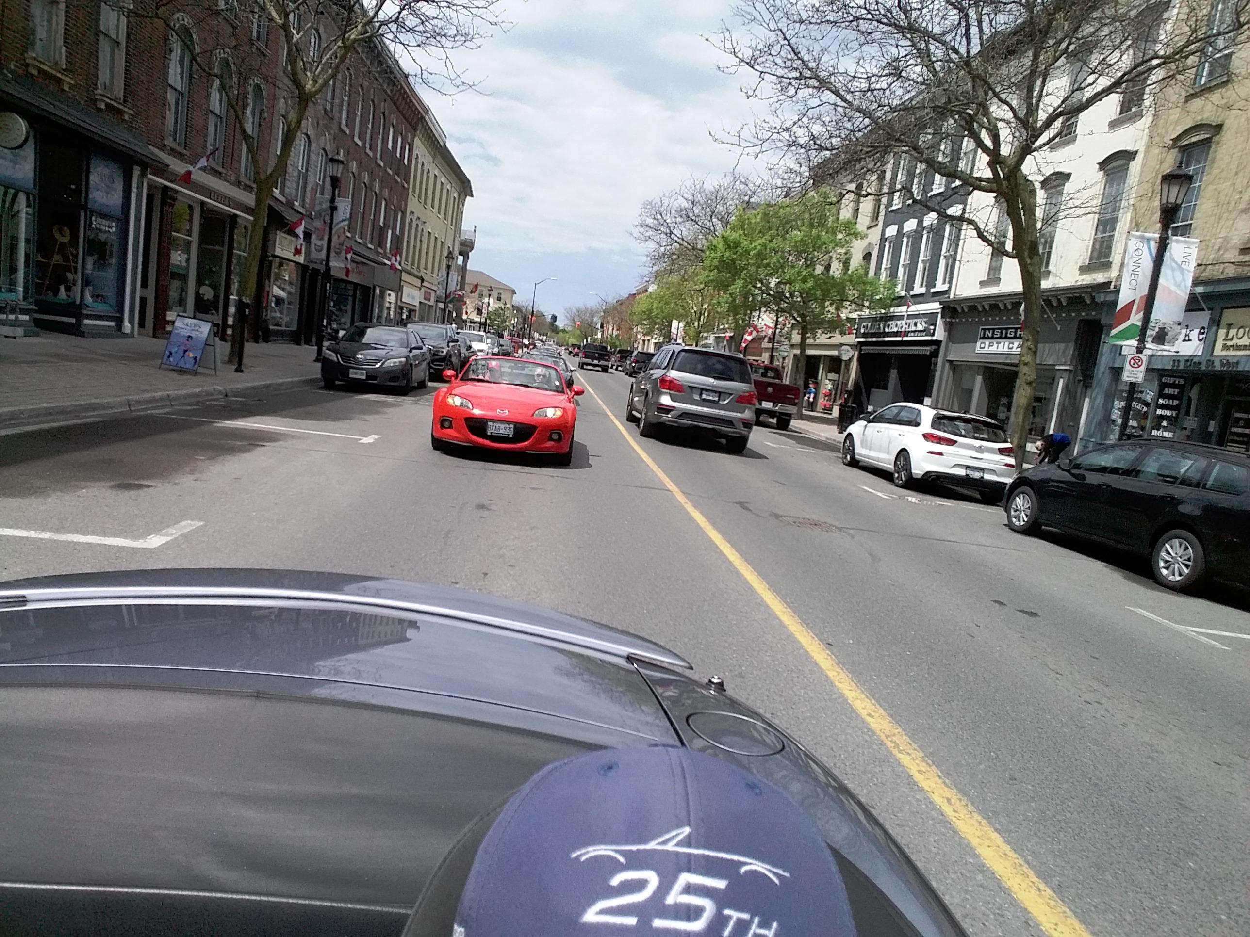 Cobourg Mazda 2019 (13)