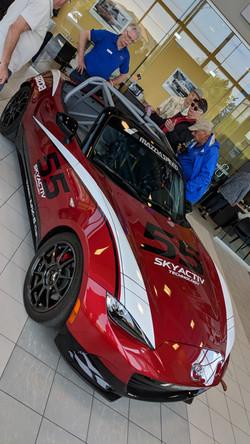 Cobourg Mazda 2019 (1)