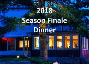 Season Finale Dinner 2018.jpg