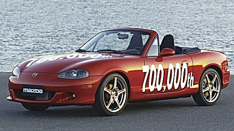 2004-78739-mazda-mx-5-production-number-