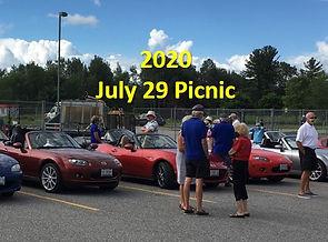 Picnic July 29 Title.jpg