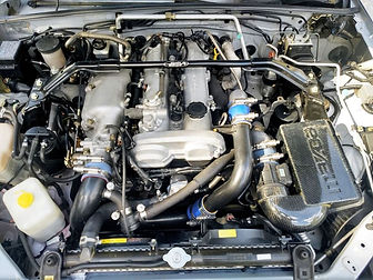 SP Engine (2)