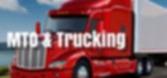 MTO & Trucking.jpg