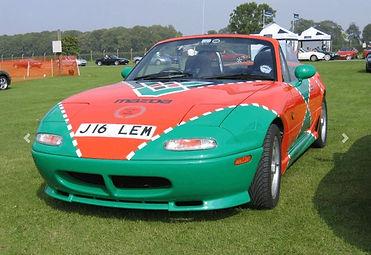 BBR Lemans Turbo - UK.JPG