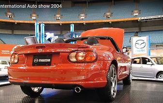 Vancouver Auto Show 2004 5_edited.jpg