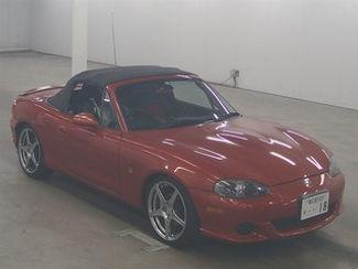 Auction car 400285.jpg