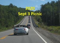 2020 Picnic Sept 3 (2)