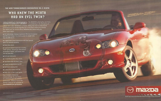 Evil Twin Ad.jpg