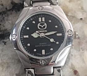 404344 Watch.JPG