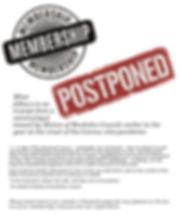 Postponed for 2020.JPG