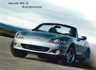 MX-5 Kompressor (2).jpg