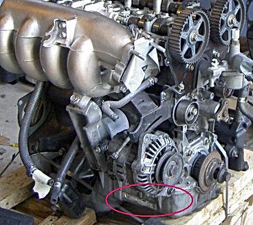 engine vin.jpg