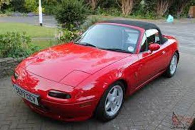 BBR Turbo - UK.jpg