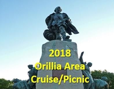 Orillia Cruise (1)