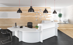 COMPLETE OFFICE SOLUTIONS