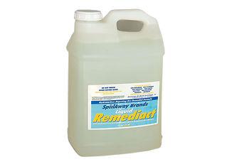 liquid-remidiact.jpg