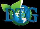 DTG-BIOREMEDIAL-LOGO-newDTG_edited.png