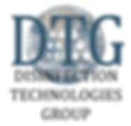 DTG%20Logo_Color%201_edited.jpg