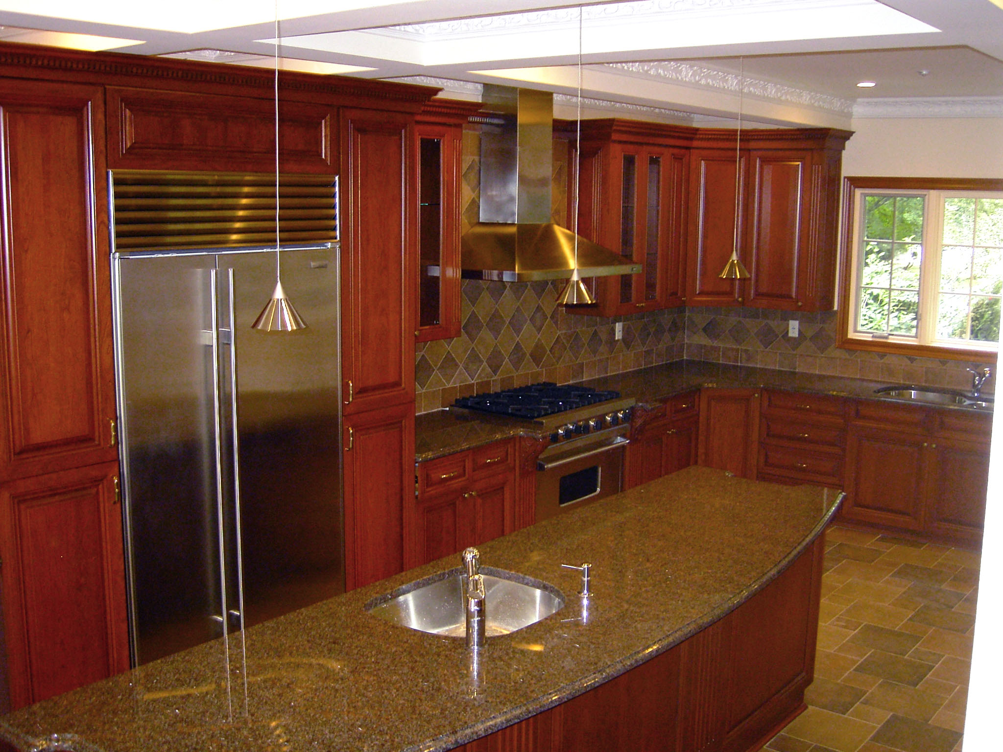 53 nassau kitchen 2