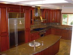53 nassau kitchen 2