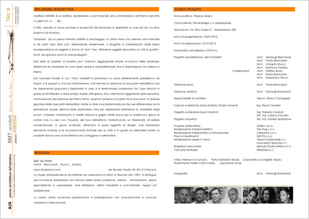 CONCORSO ADA ARKERA MONTESILVANO BRANCIAROLI GIANLUIGI (9)