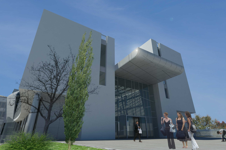 CONC TRIBUNALE DELL'AQUILA BMT ARCHITETTI (6)