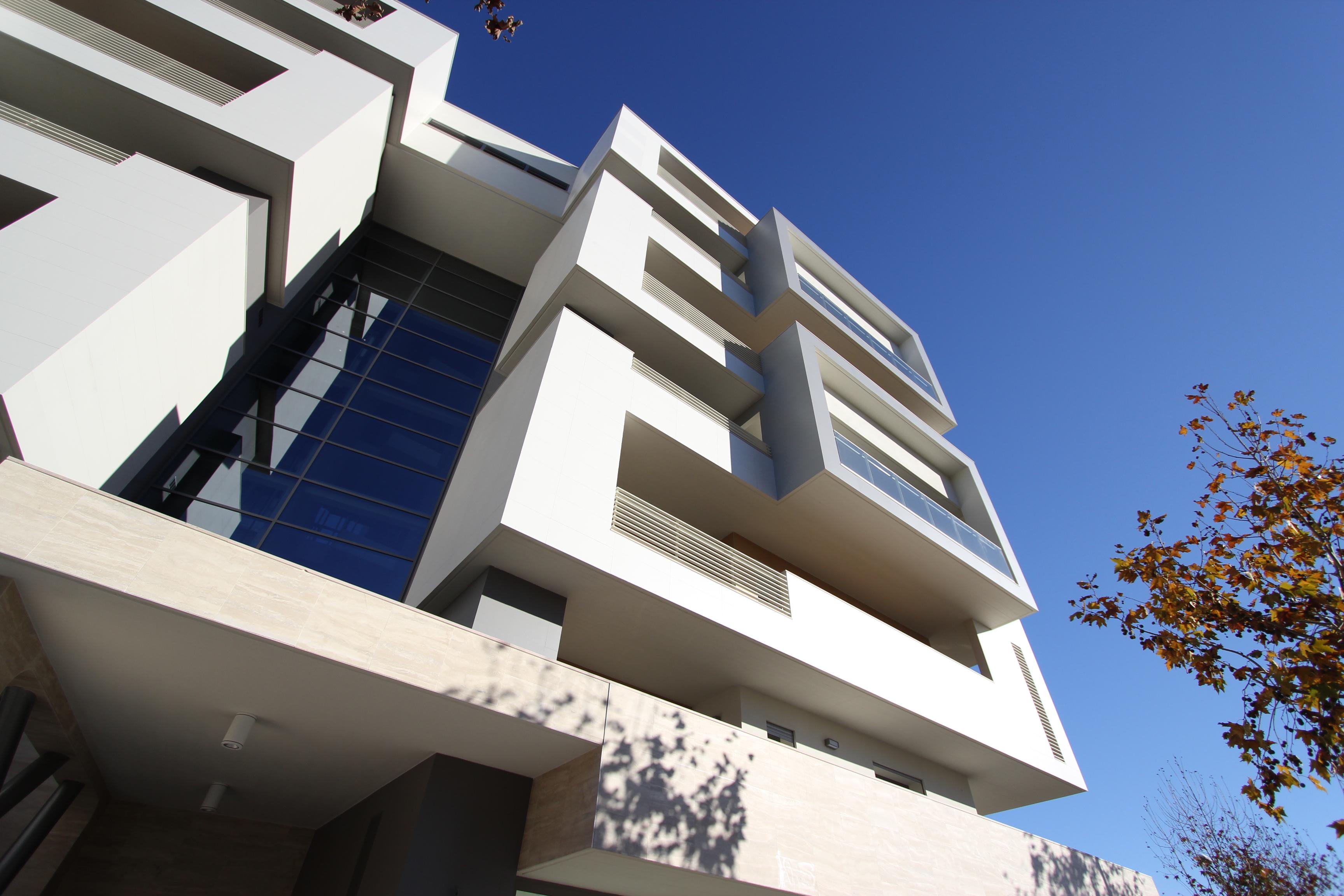 bmtarchitetti bmt architetti Pescara