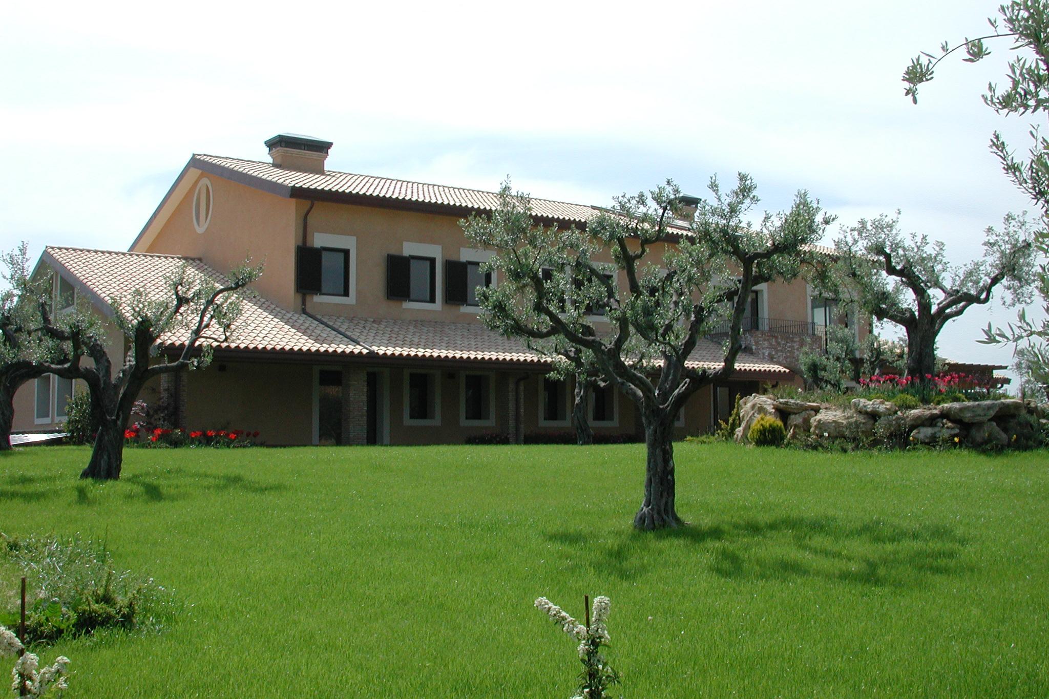 casacantina15
