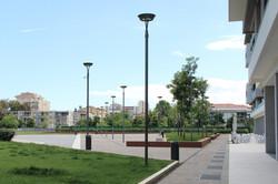 LIBRA (2)