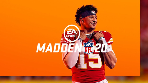 REVIEW: Madden 20