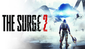 REVIEW: The Surge 2