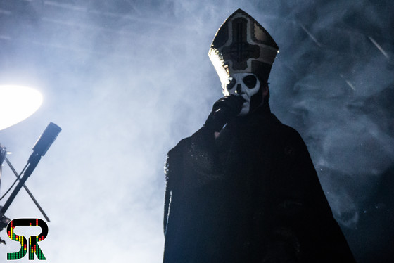 MESSAGE ABOUT THE CLERGY