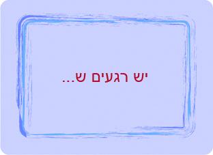 e4186e_57f148f3c4964afa8626dc0b166ec95f