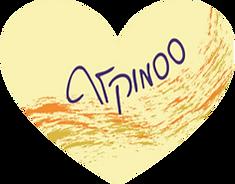 לב2.png
