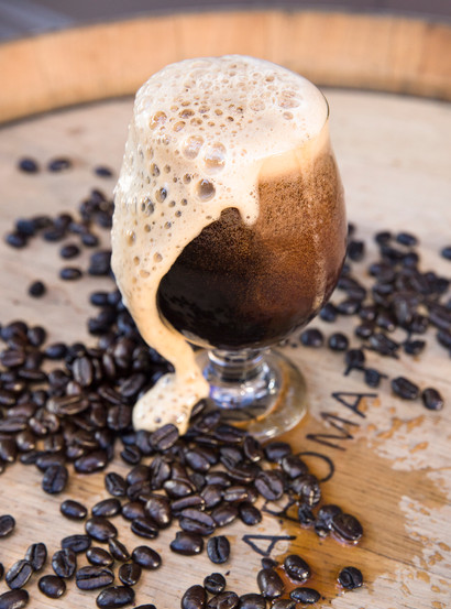 Mollie_Kimberling_Coffee-2.jpg