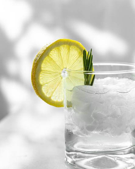 Mollie_Kimbeling_Cocktail2 (1 of 1).jpg