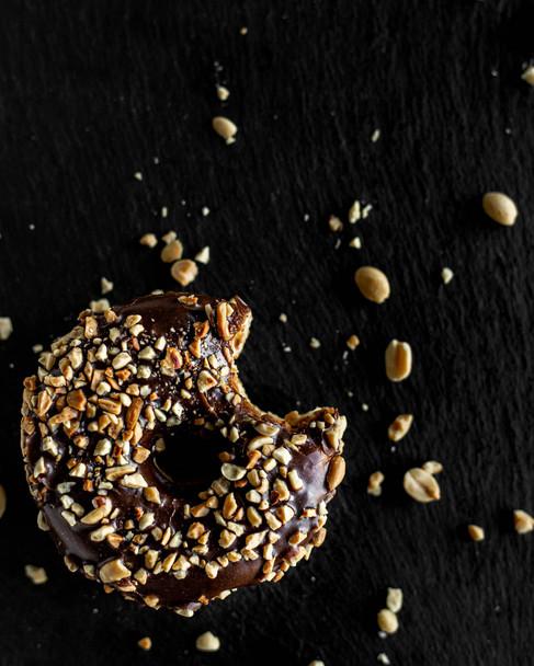 Mollie_Kimbeling_donuts (8 of 18).jpg