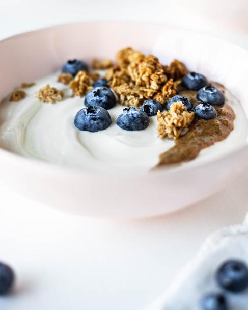 Mollie_Kimbeling_yogurt-final (4 of 6).jpg