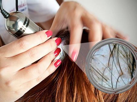 Tricologia: o que é e quando procurar um especialista em cabelos?