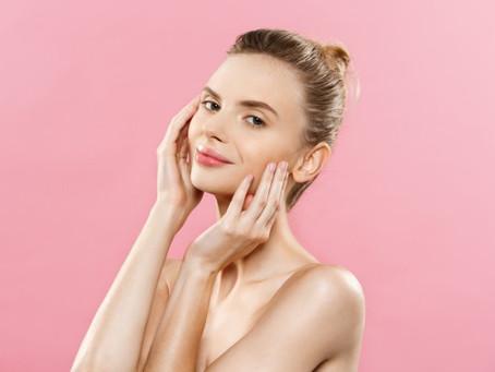 Como evitar a perda de colágeno para evitar a flacidez e envelhecimento da pele