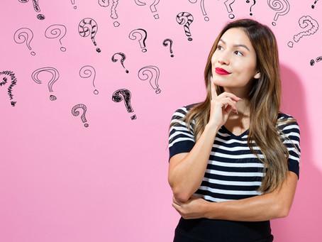 Como saber que tratamento o cabelo precisa?