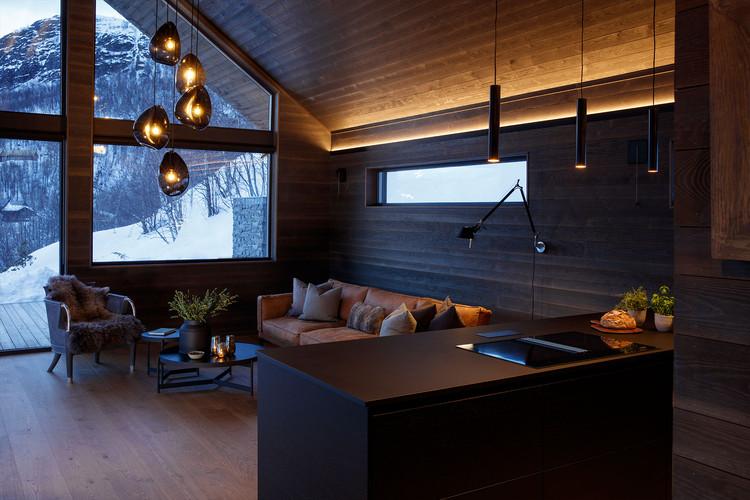 lysplanlegging-hytte-1.jpg