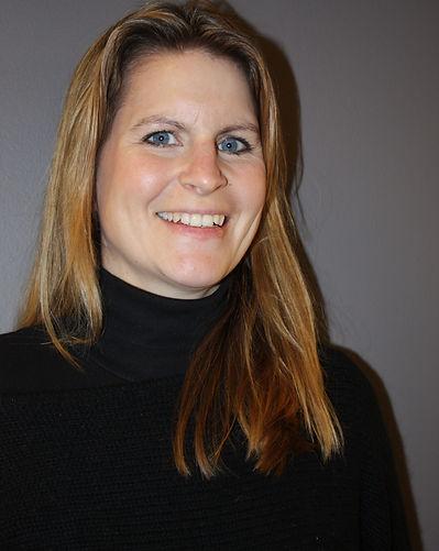 Ingeborg Simensen portrett.JPG