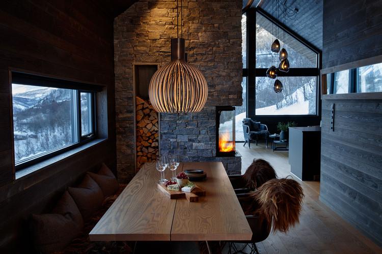 lysplanlegging-hytte-2.jpg