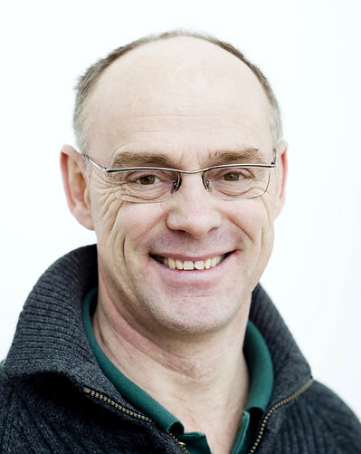 Lars Roepstorff portrett.jpg