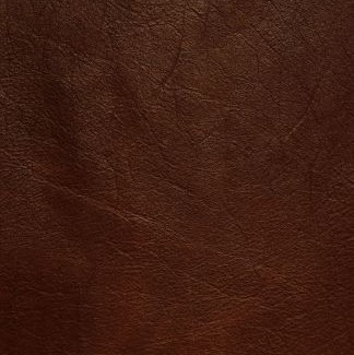 preview_Brown-Leather